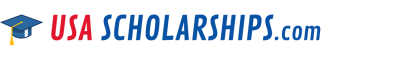 2017 2018 USAScholarships.com