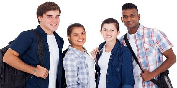 high school and memorial scholarship fund This fund, established in 2007, provides a scholarship annually to one student graduating from solvay high school and one student graduating from westhill high school who are pursuing undergraduate degrees in science or engineering.