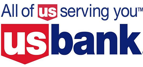 Us Bank Internet Scholarship  2017 2018 Usascholarshipscom. Medicare Supplemental Insurance Georgia. Greater Houston Commercial Properties. Used Pizza Ovens Commercial Ad Command Line. Locksmiths In Greenville Sc Sql Server 3 5. Top Criminal Justice Masters Programs. Internet Providers Apache Junction Az. Setting Up At&t Voicemail Cheap Email Hosting. Car Insurance Contact Numbers