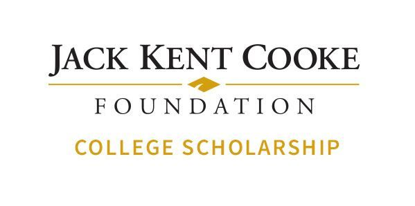 jack kent cooke dissertation fellowship Dissertation fellowship | jack kent cooke foundation blog advancing the education of exceptionally promising students who have financial need.