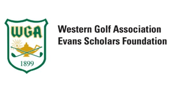 chick evans scholarship essay Now, she's one of 910 golf caddies receiving full-ride scholarships this year  thanks to the chick evans scholarship from the western golf.