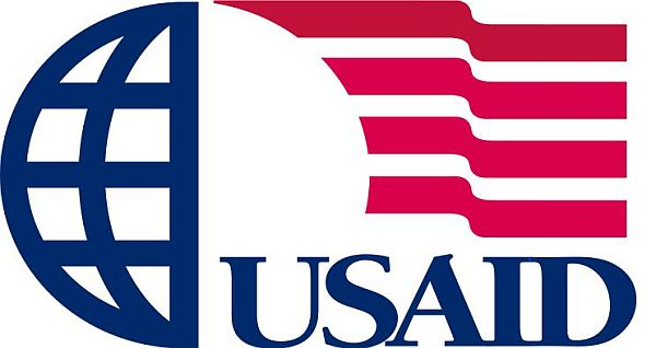 Entry-Level Finance Assistant at U.S. Agency for International Development (USAID)