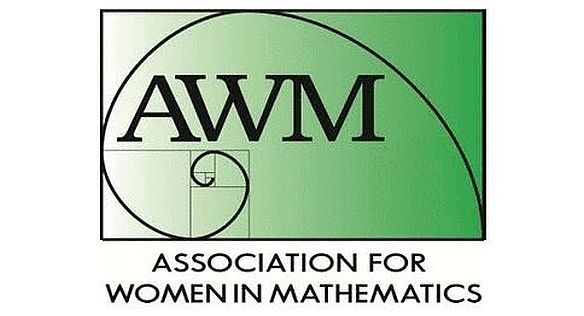 Women In Math Essay Questions - image 5