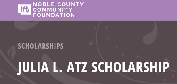 obstacle scholarship Wildcat scholarships california state university, chico provides opportunities for scholarship awards to eligible students new and continuing students are encouraged to apply by submitting the online wildcat scholarship application.