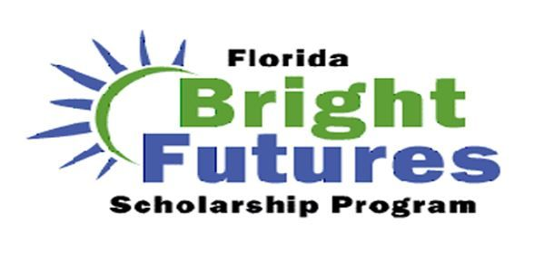 bright futures essay prompt How to create a florida bright futures scholarship application 0 find  scholarships  of helicopter parents older postquestions to ask on a college  visit.