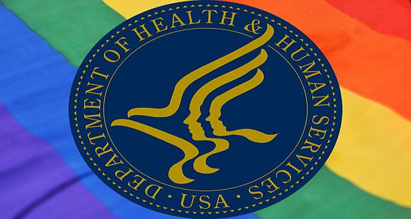 Department of health and human services essays