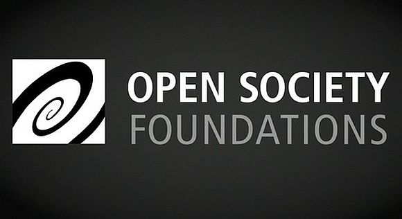 soros fellowship essays The soros fellowships were established in 1997 by paul and daisy soros, hungarian immigrants and american philanthropists who created a $50 million endowment to help.