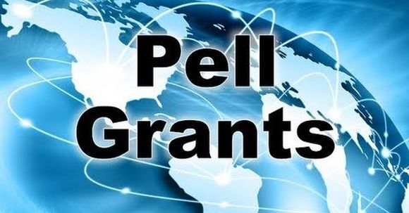 The Pell Grant