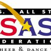 USASF Young Athlete Scholarship