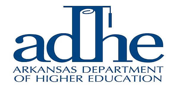 ADHE Higher Education Opportunities Grant