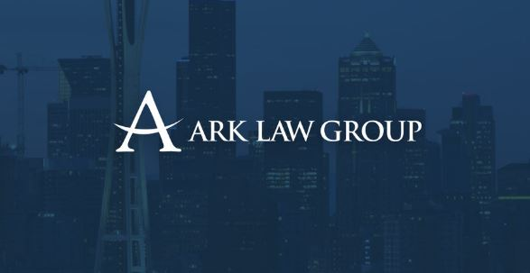 The Ark Law Group Student Voices Scholarship Program