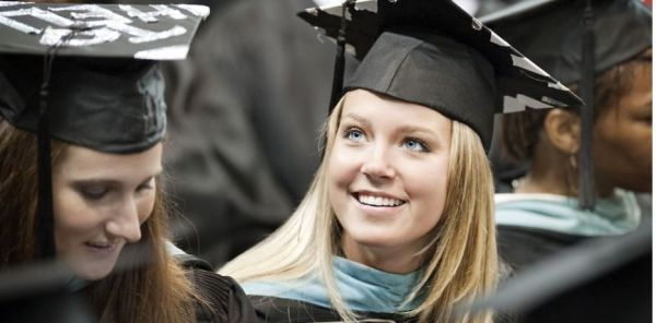 Top Opportunity Scholarships
