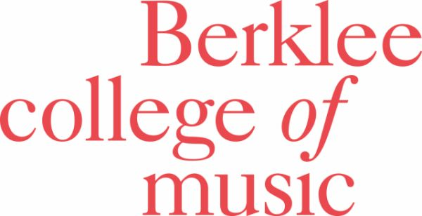Berklee Writing and Composition Scholarship for Entering Students