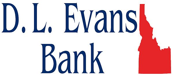 The D. L. Evans Bank Scholarships