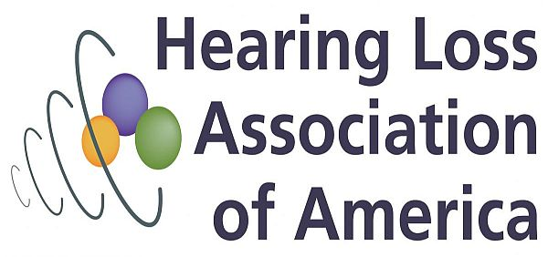 The Hearing Loss Association of New Jersey Scholarship