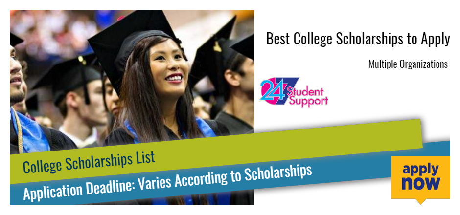 wyzant college scholarship Afa teens for alzheimer's awareness college scholarship, general, $250 to  $5,000, this scholarship provides an excellent opportunity for college-bound  students to  wyzant college scholarship, general, $2,000 to $10,000, in  english,.