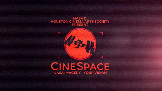 CineSpace Short Film Competition