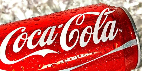 2006 coca cola contest essay Student's pepsi shirt irks school, earns suspension   effort to win a $500 local contest run by the coca-cola bottling co of augusta  2006-2018 gatehouse.
