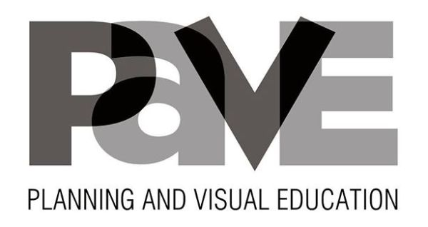 PAVE Student Design Competition