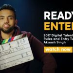 The ABC Discovers Digital Talent Competition