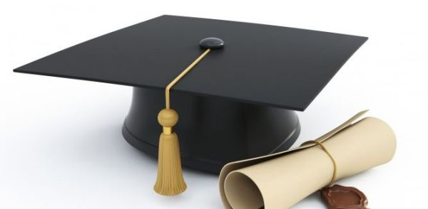 Free College Scholarships to Apply