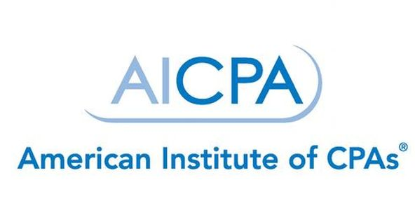 AICPA Fellowship for Minority Doctoral Students