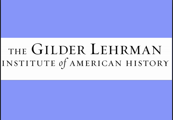 Short-Term Fellowships for Research in New York City Archives