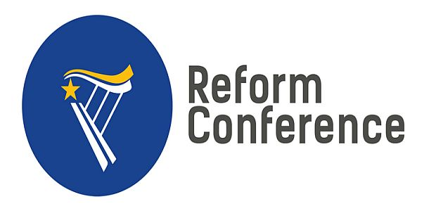 The Reform Conference Scholarship