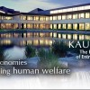 Kauffman Foundation Dissertation Fellowship Program