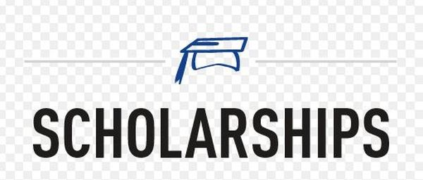 The Tobacco Root Geological Society Scholarships