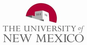 UNM Inclusive Excellence Doctoral / Postdoctoral Fellowship