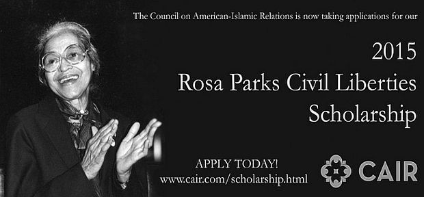 """rosa parks essay contest Rosa parks was born in tuskegee, alabama february 4, 1913 she was an african american civil rights activist she was also well known as """"the first lady of civil rights,"""" and """"mother of the freedom movement"""" (rosa parks biography, 2013."""