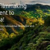 Travel Film Scholarship