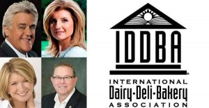 IDDBA Scholarship for Growing the Future