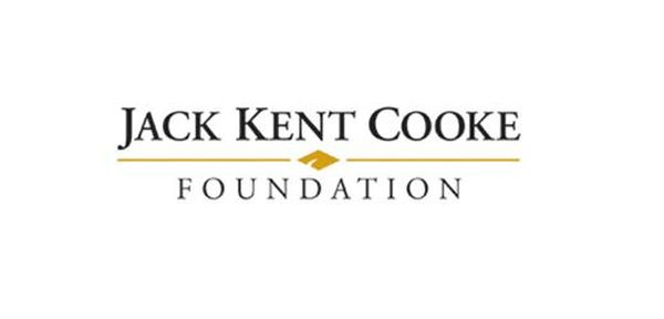 The Jack Kent Cooke Young Artist Award