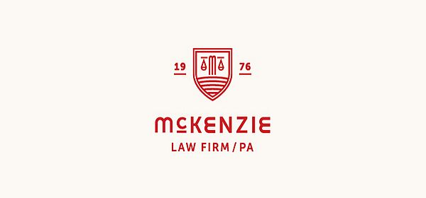The McKenzie Law Firm Legacy Planning Scholarship