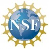NSF Earth Sciences Postdoctoral Fellowship
