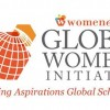 Womenetics Advancing Aspirations Global Scholarship