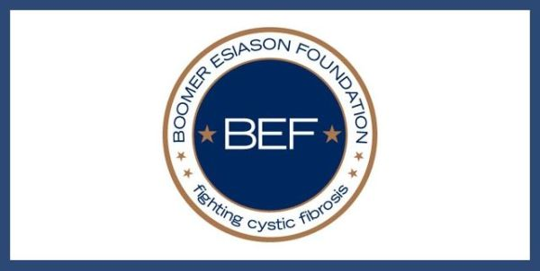 BEF General Academic Scholarship