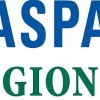 NASPA Western Regional Conference Scholarship
