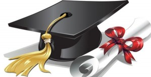 New Look Laser Tattoo Removal Scholarship