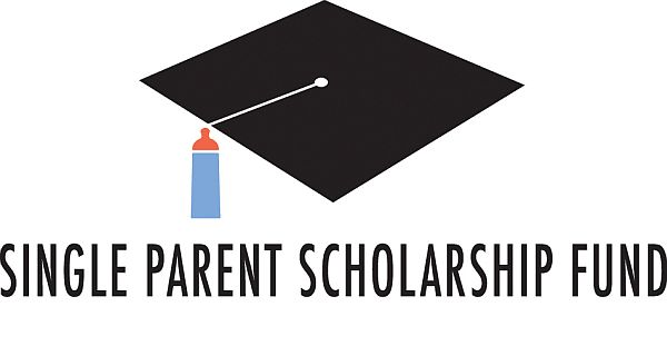 Mississippi County Single Parent Scholarship