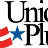 Union Plus Scholarship Program