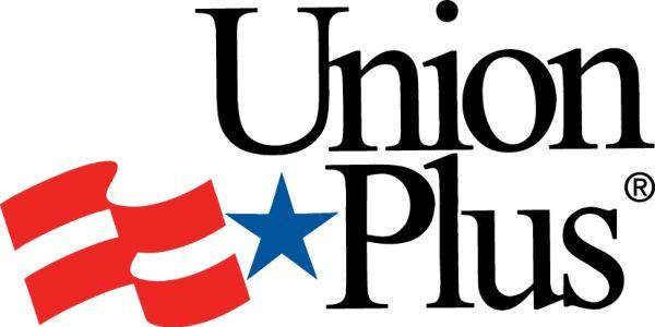 Union Plus Scholarship Program