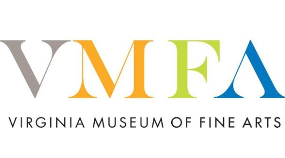 VMFA Visual Arts Fellowship