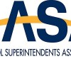 AASA Educational Administration Scholarship