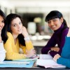 Asian Women in Business Scholarship