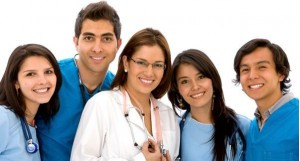 Healthcare Administration and Management Scholarship