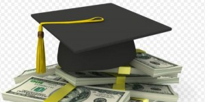 """$2,000 """"Frugal Student"""" Scholarship"""