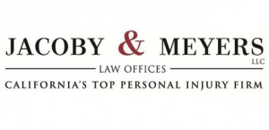Jacoby & Meyers Future Legal Minds Scholarship